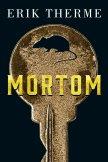 Mortom Cover