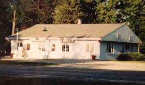 Nate's station